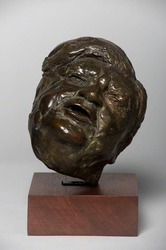 Aneurin Bevan (1897–1960)