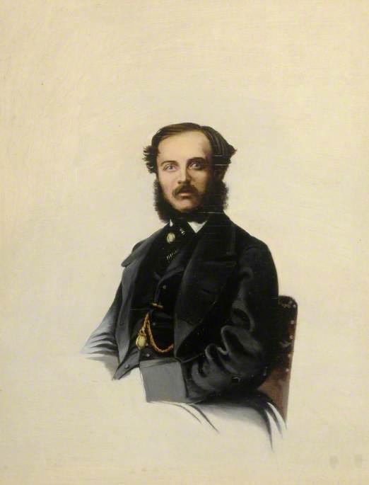 Samuel Joshua Cooper (1830–1913)