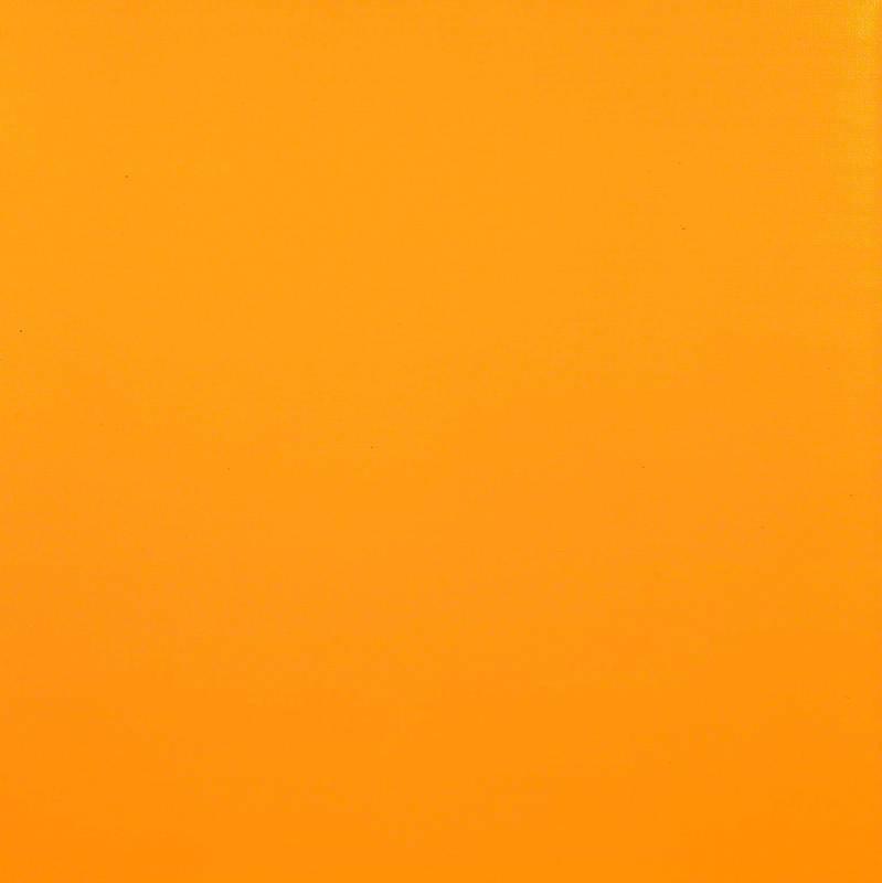 History Painting 35 C18/19th. Cadmium Yellow