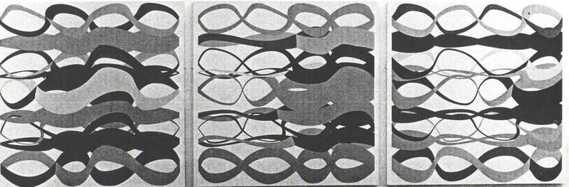 Curvilinear Structure (Abakum)