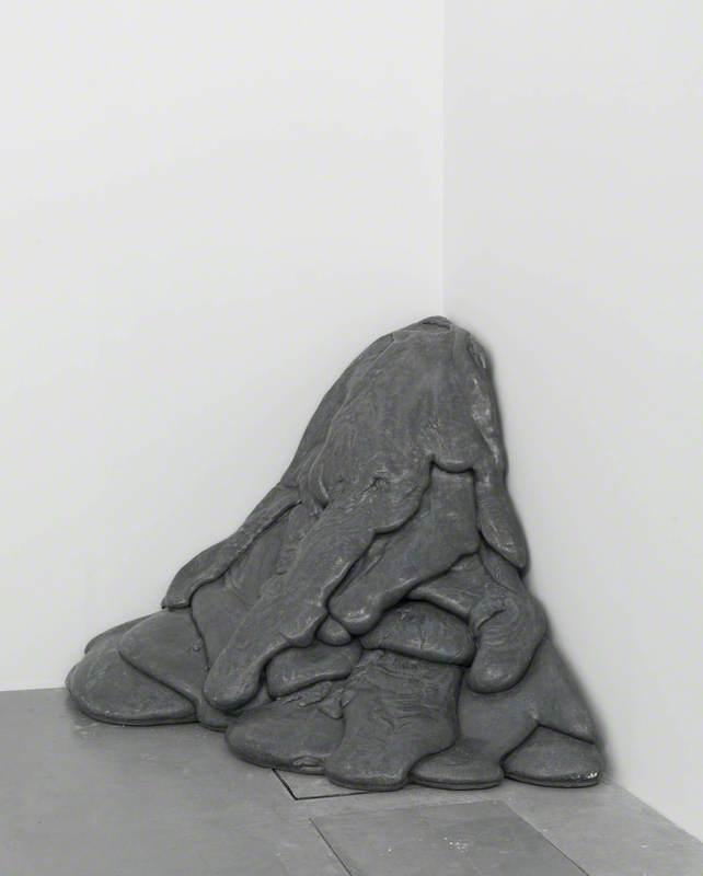 Quartered Meteor