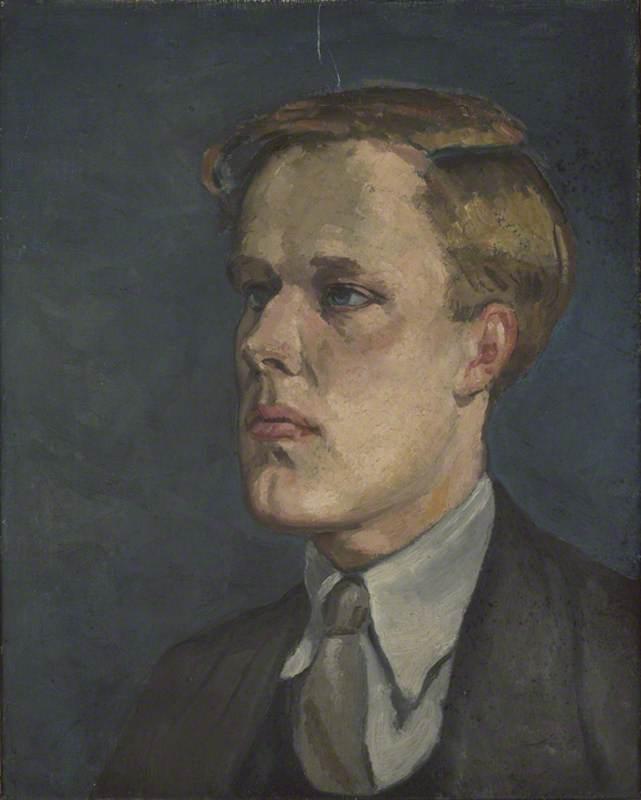 Francis Watson