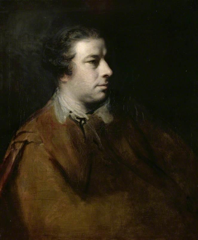 Francis Hayman (1708–1776)
