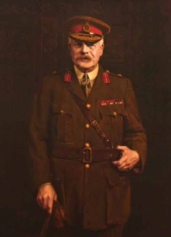 Robert Jones (1858–1933)