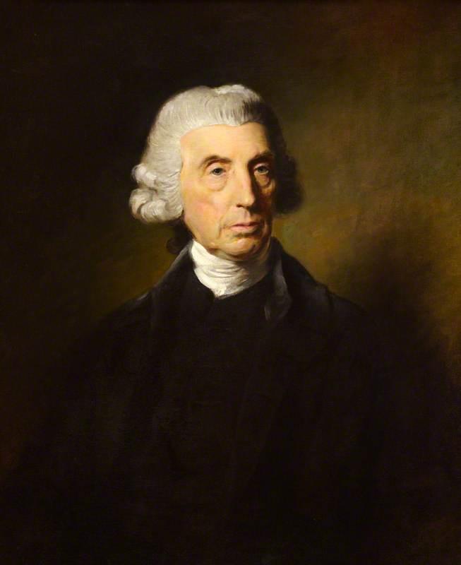 Robert Adair (1711–1790)