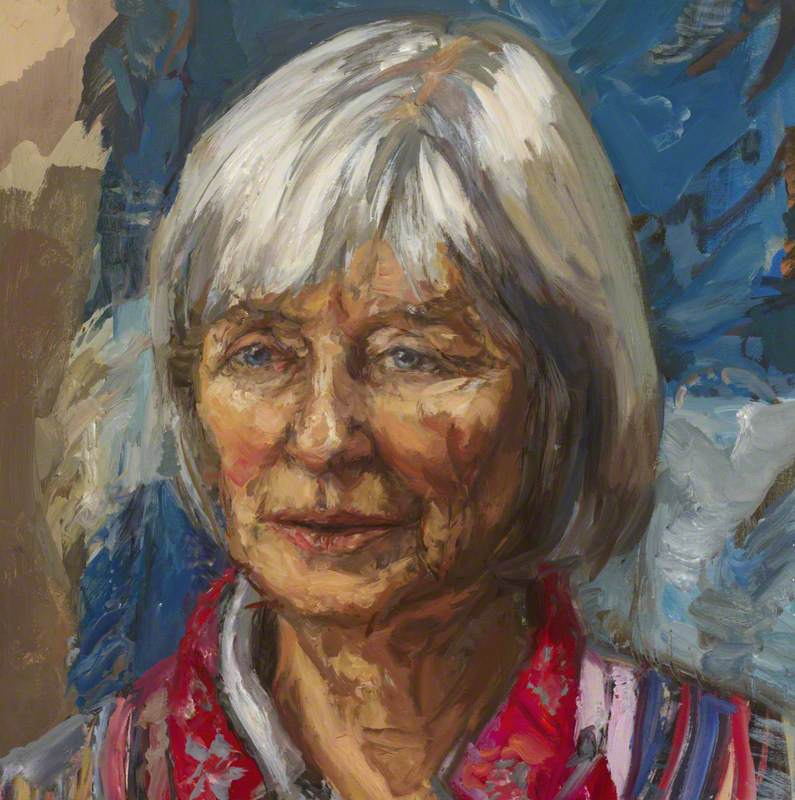Celia Hensman