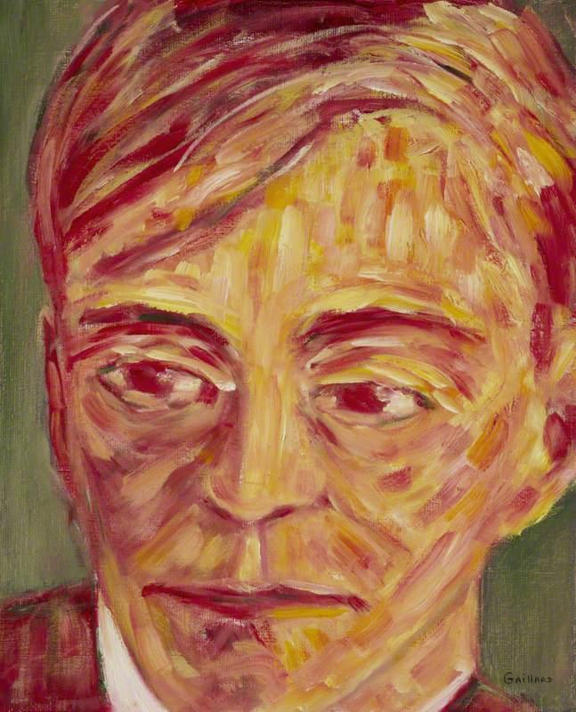 Shostakovitch (1906–1975)