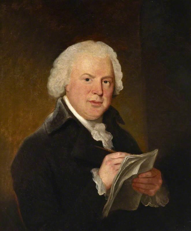 William Shield (1748–1829)