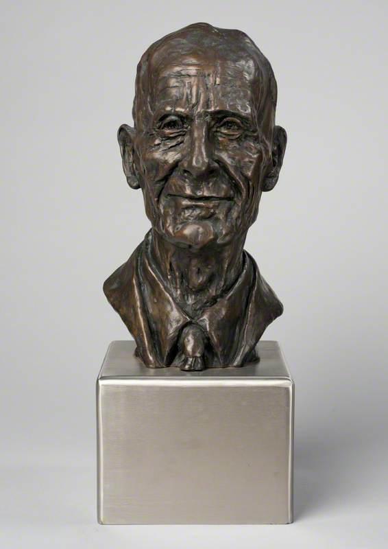 Robert Alexander McCance (1898–1993)