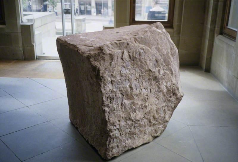 Void Stone