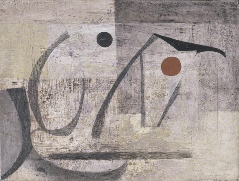 1934 (still life)
