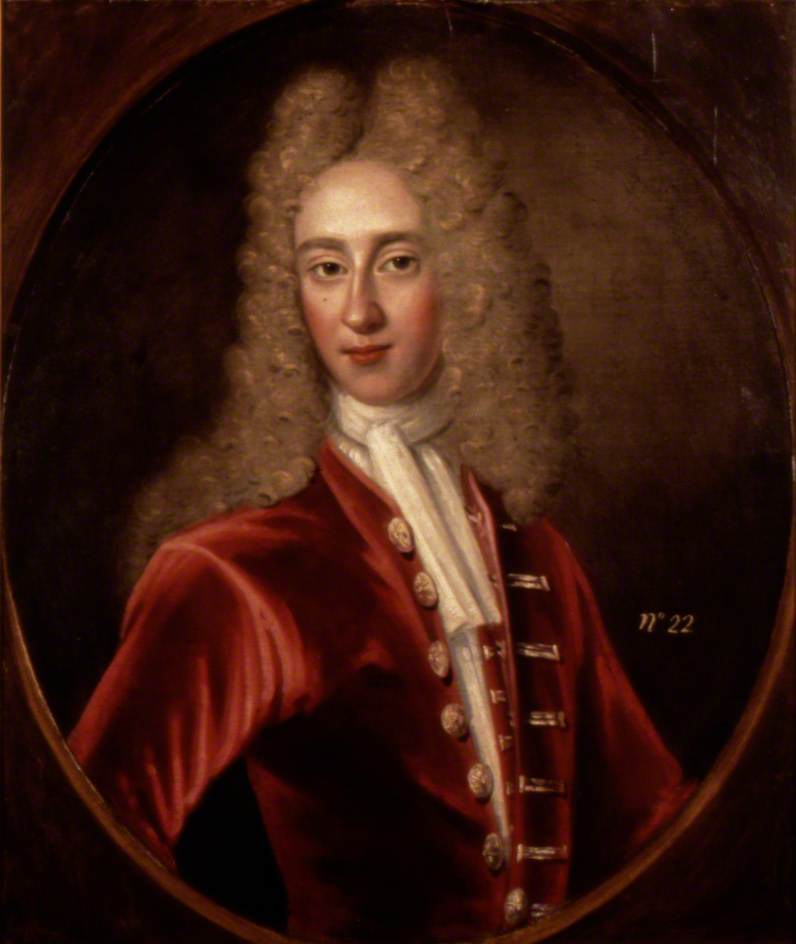 George Keith (1692/1693?–1778), 10th Earl Marischal