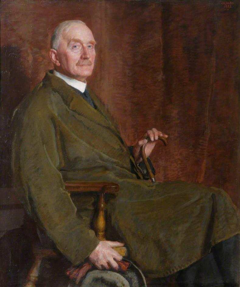 George Smith (1856–1942)