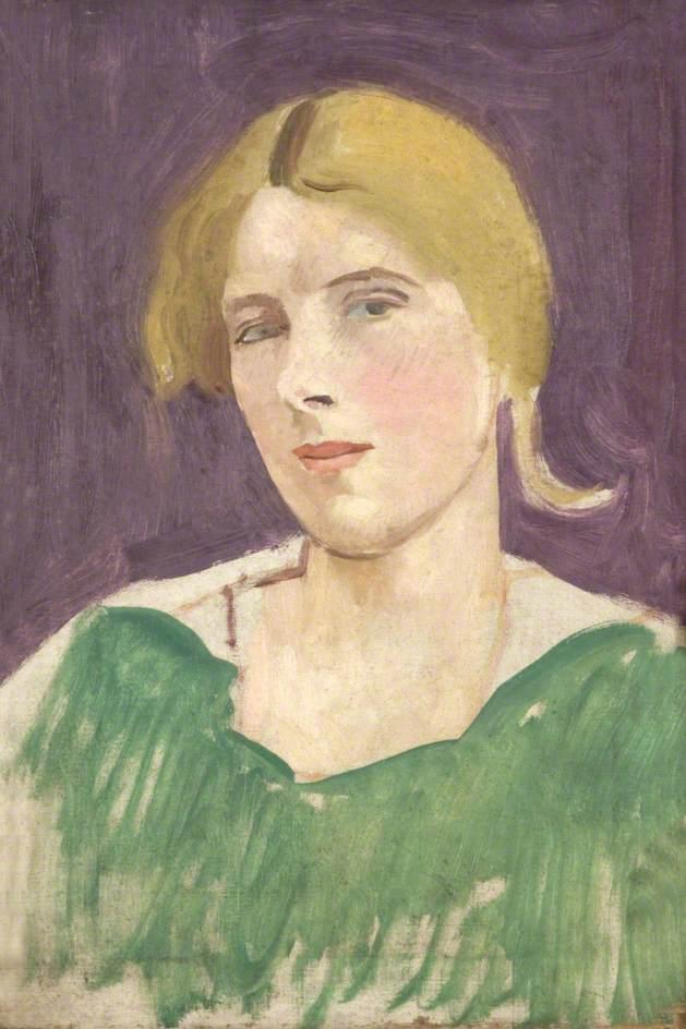Yvonne Macnamara