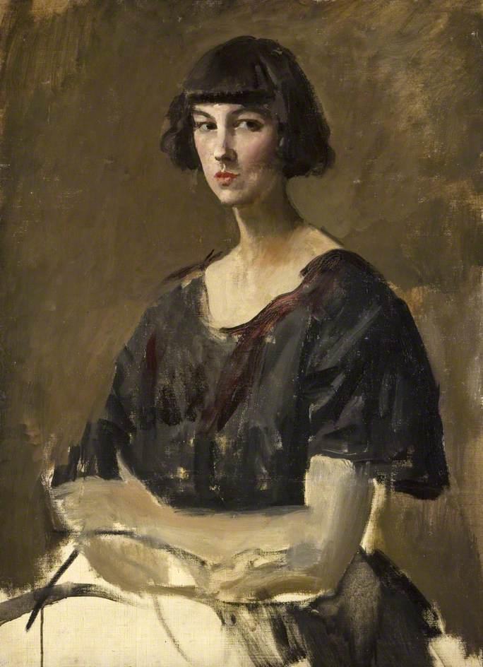 Greville Texidor (1902–1964)