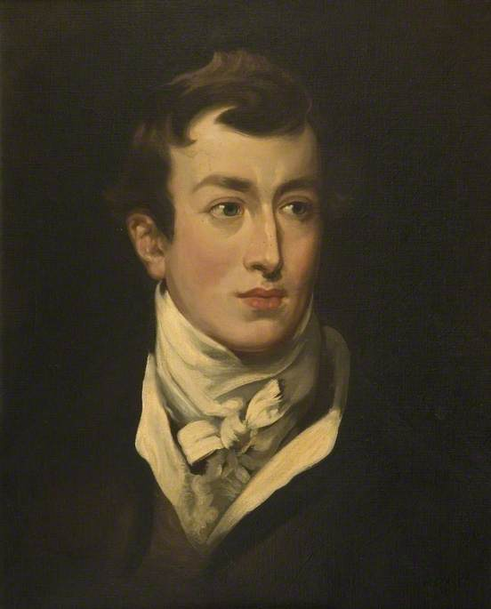 Other Archer Windsor (1789–1833), 6th Earl of Plymouth