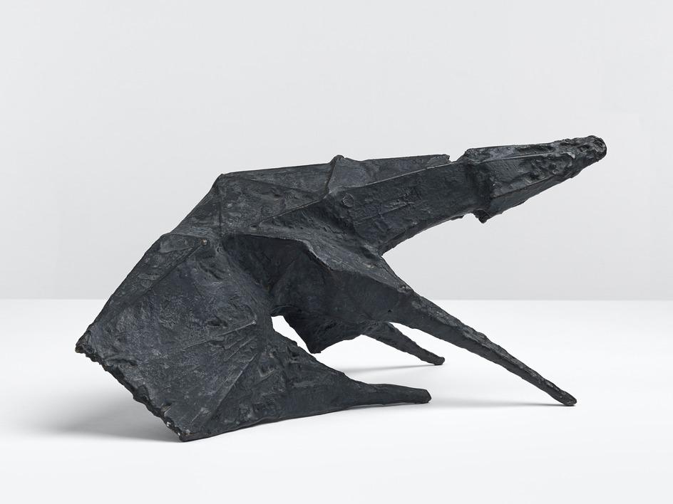 Beast XXII