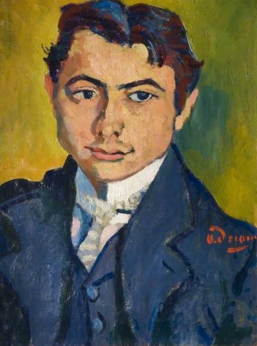 Bartolomeo Savona
