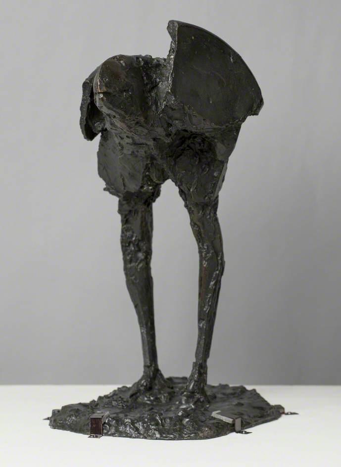 Harbinger Bird II