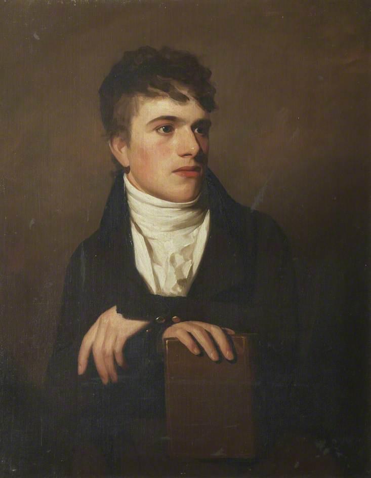 John James Ruskin (1785–1864)