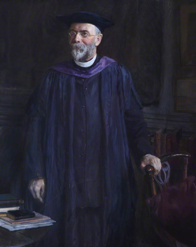 Alexander Lawson (1852–1921)