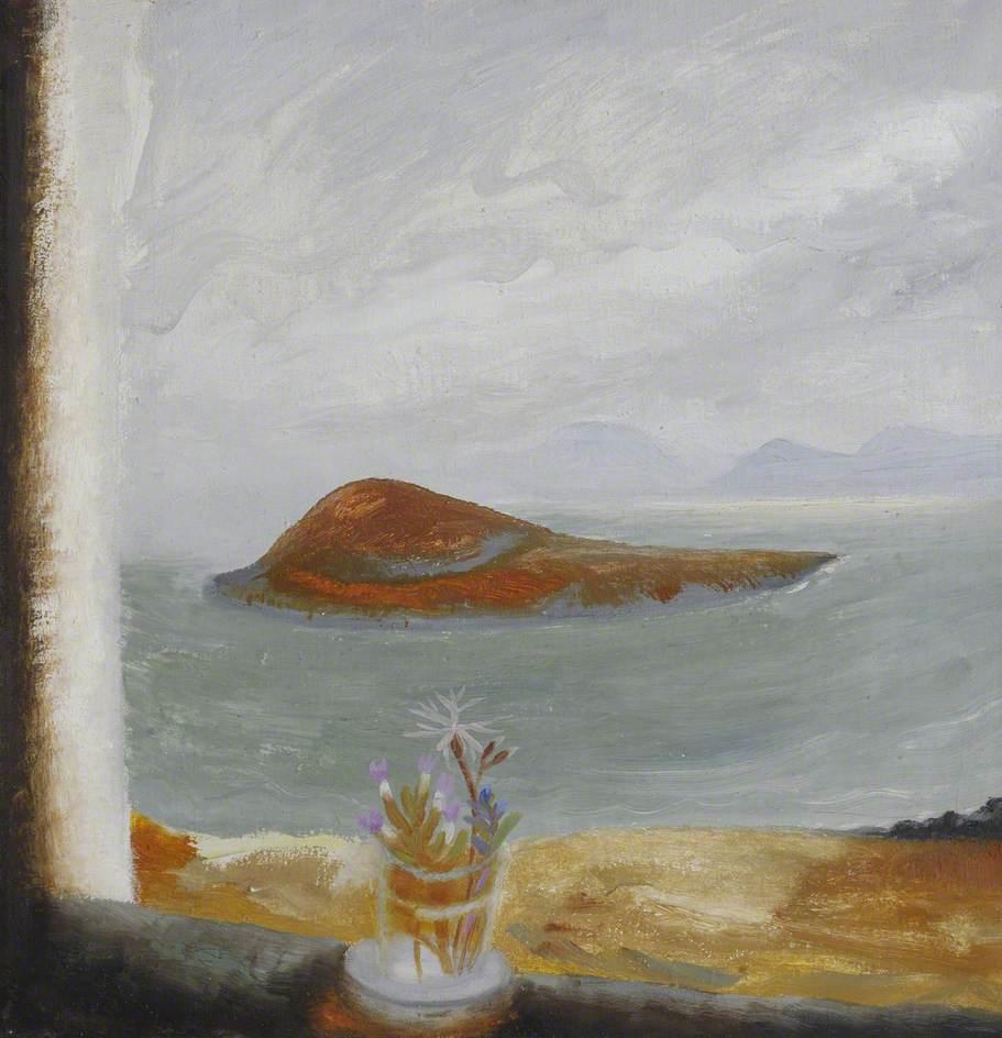 Flodigarry Island, Skye