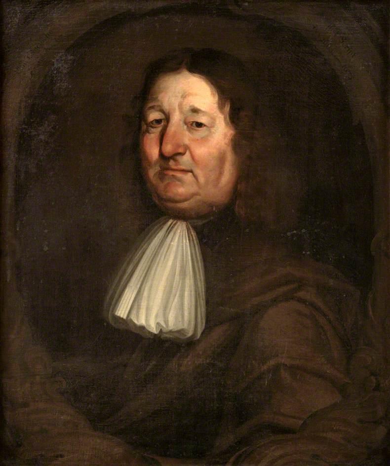 Sir Philip Edgcumbe, Age 67