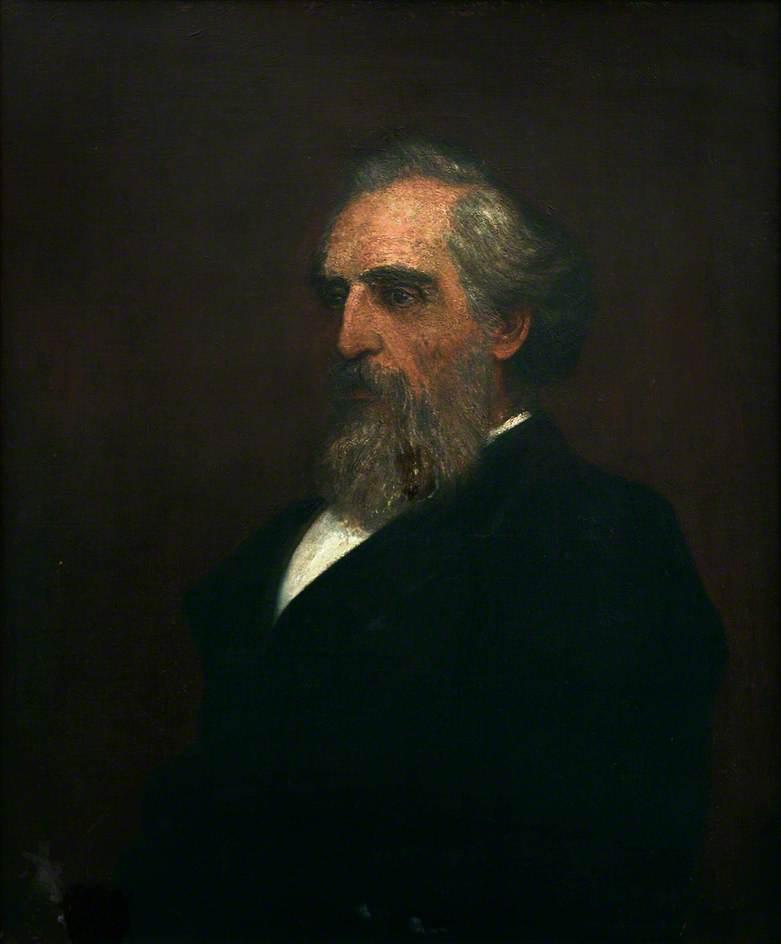John Passmore Edwards (1823–1911), Honorary Freeman