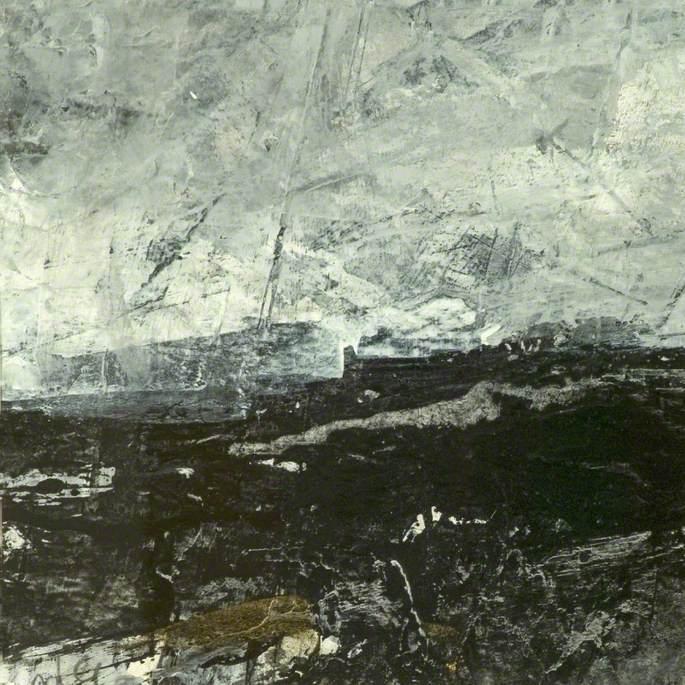 Silver Moor