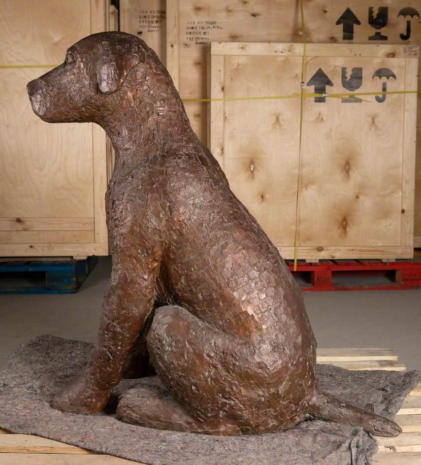Leonardo's Dog
