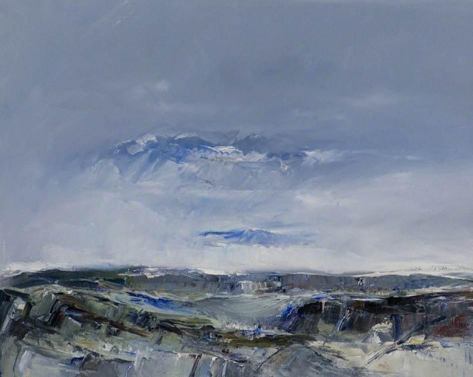 Carlingheugh Bay, Angus