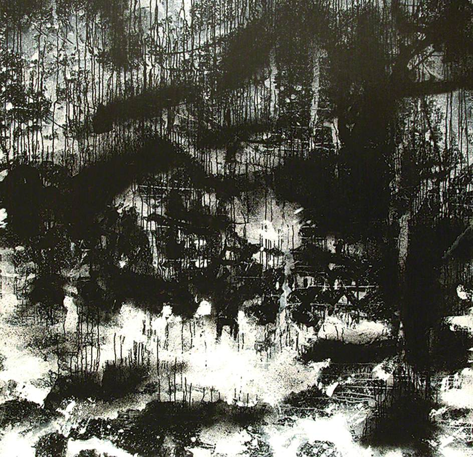 Landscape No. 268