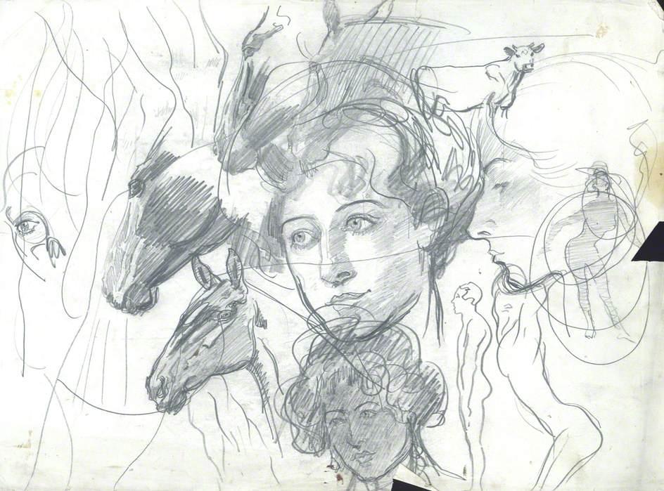 A Preliminary Sketch