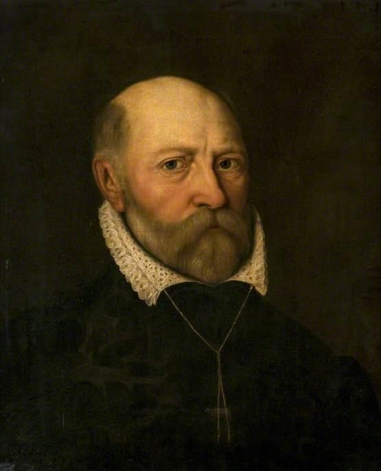 Thomas Hutcheson