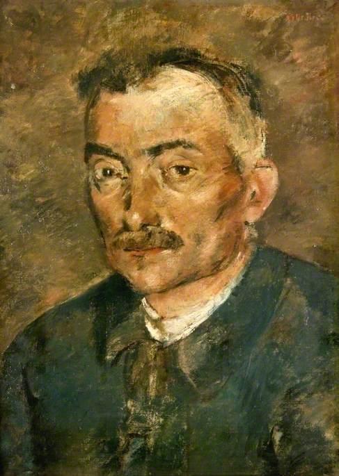Emile Plantin