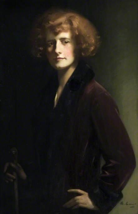 Stella Cameron