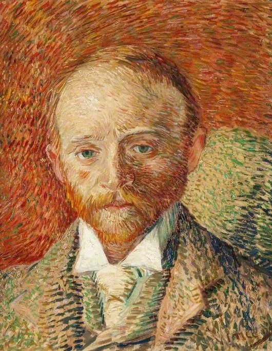 Alexander Reid (1854–1928)