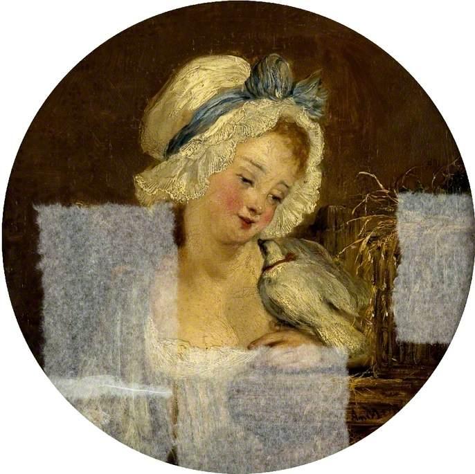 The Pet Dove