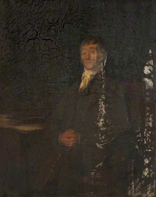 James Hamilton