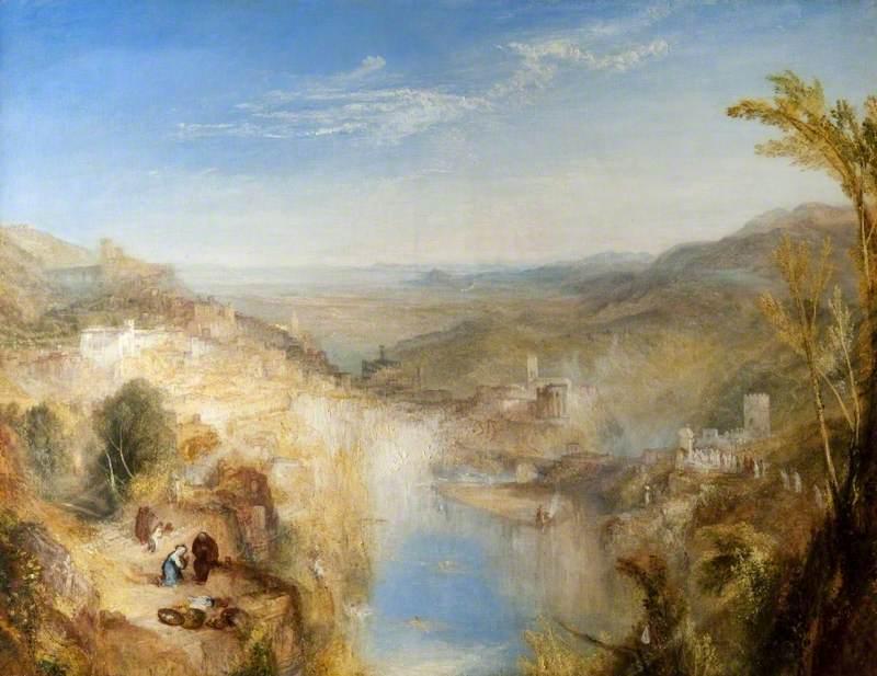 Modern Italy: The Pifferari