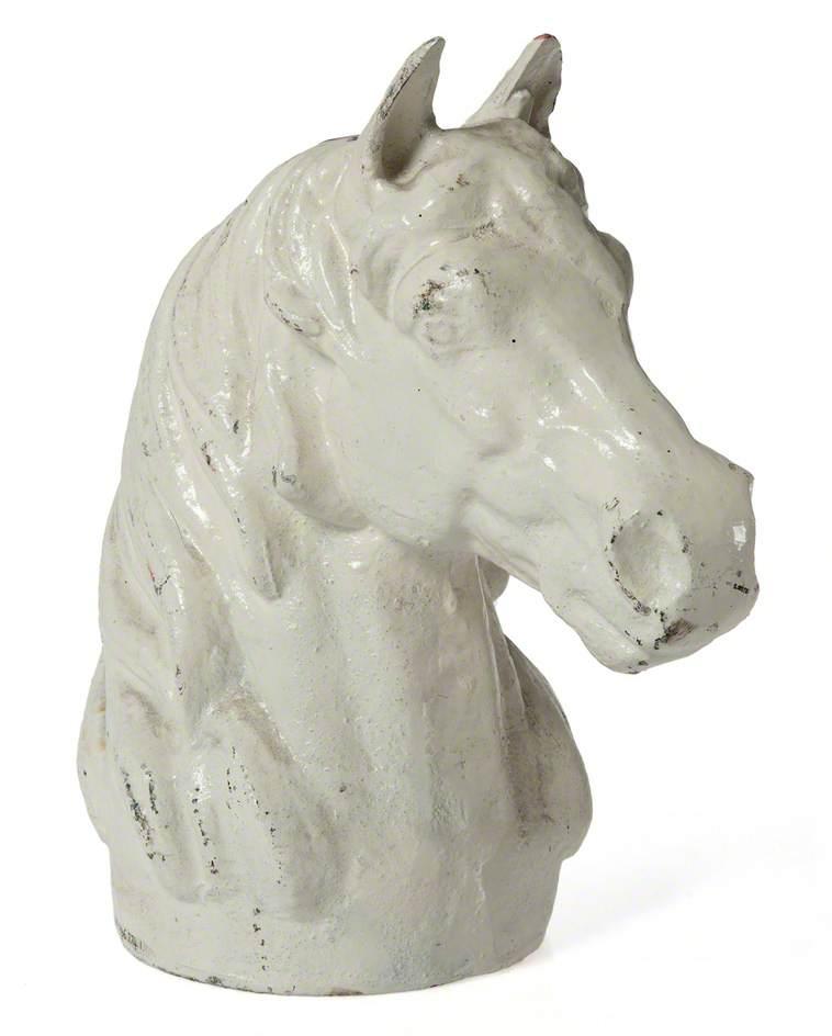 Horse's Head*