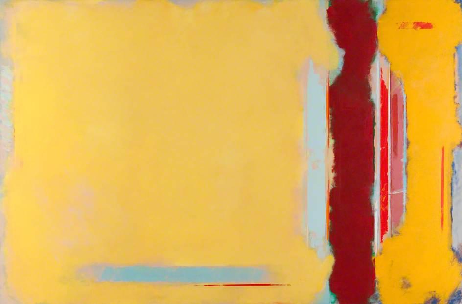 F. (W. Y.) III 1977