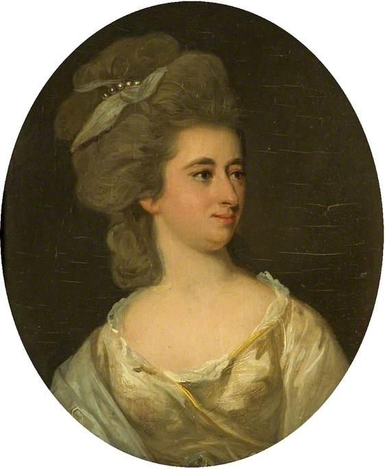 Henrietta Ambrose, Actress