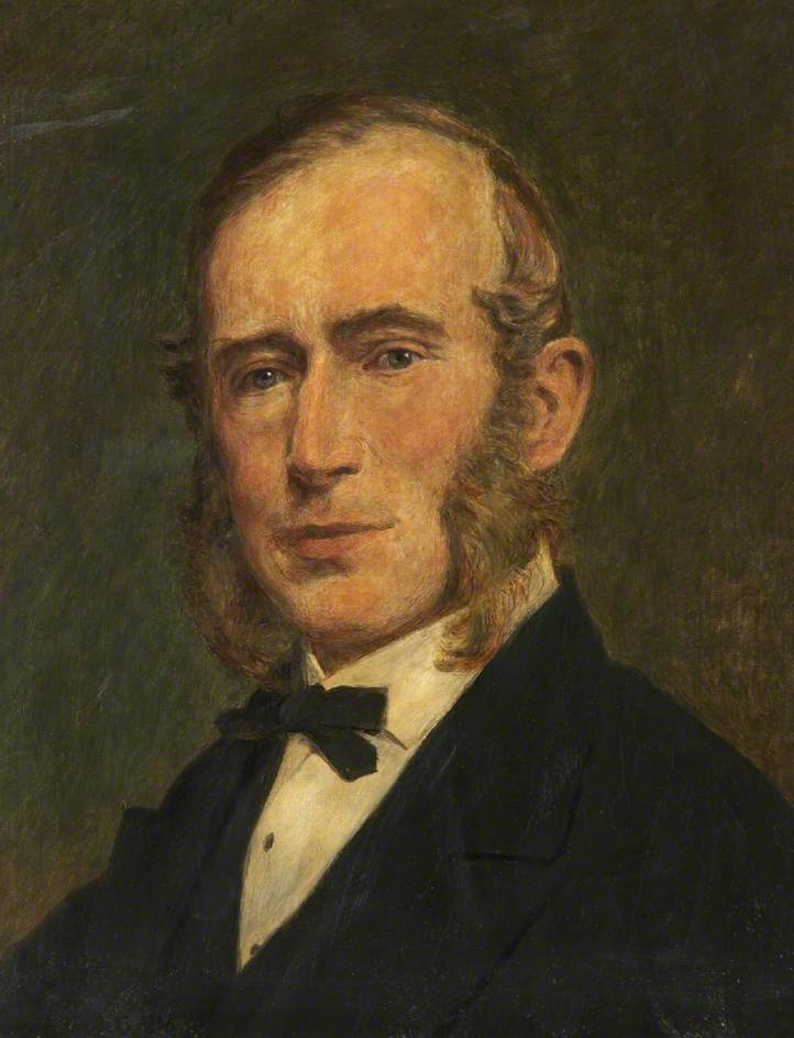 John Andrew