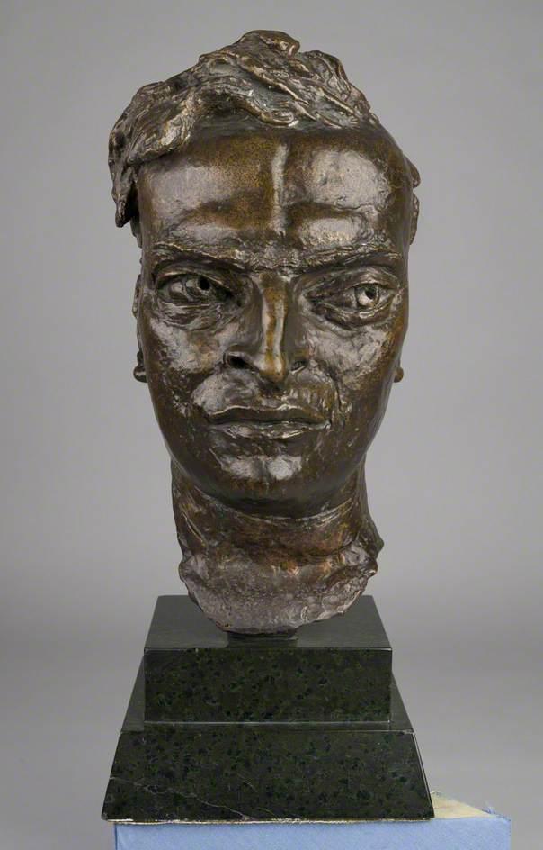 Yehudi Menuhin (1916–1999)