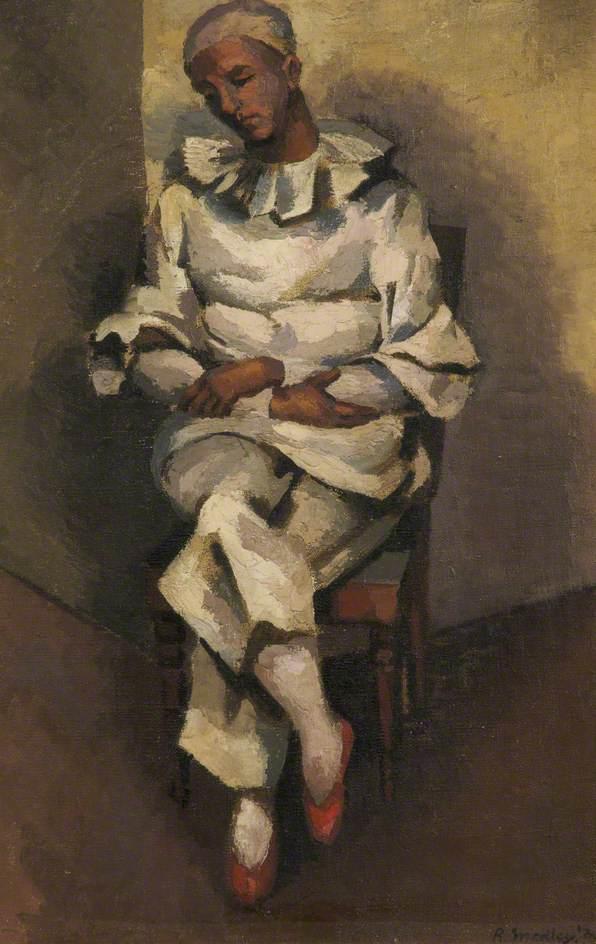 Rupert Doone (1903–1966)