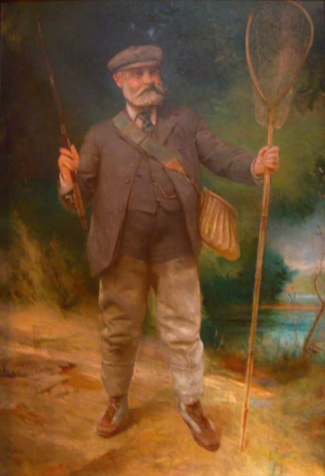 Samuel Allcock (1829–1910)