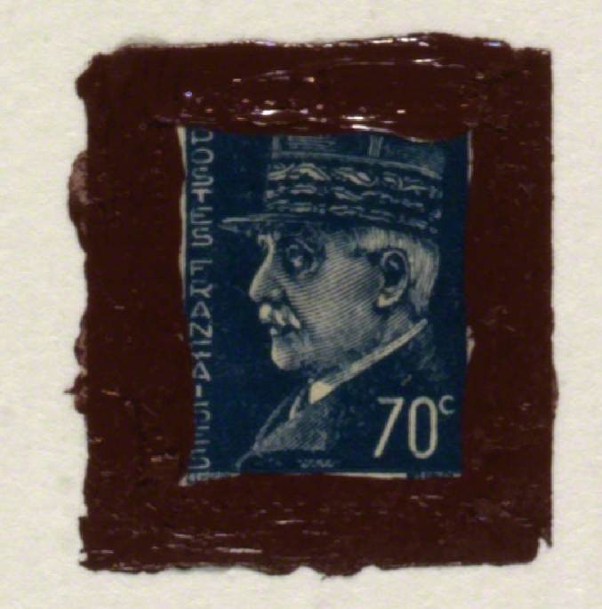 Heroes of the XXth Century: Petain