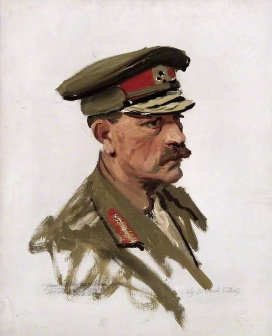 General Julian Byng (1862–1935)
