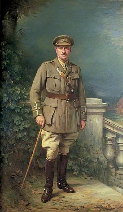 John Charles Pratt
